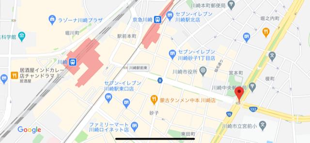 f:id:arukiroku_1974:20200824114117p:plain