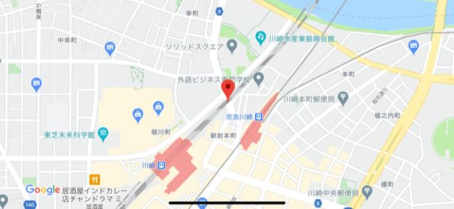 f:id:arukiroku_1974:20200824114723p:plain