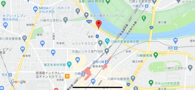 f:id:arukiroku_1974:20200824115320p:plain