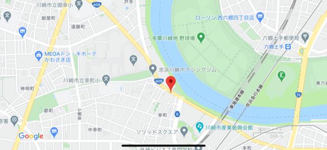 f:id:arukiroku_1974:20200824120231p:plain