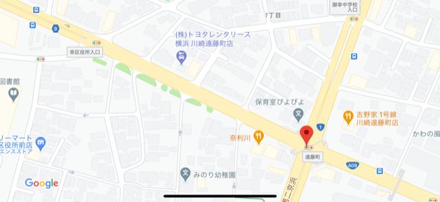 f:id:arukiroku_1974:20200824121117p:plain