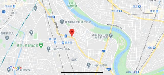 f:id:arukiroku_1974:20200824121454p:plain