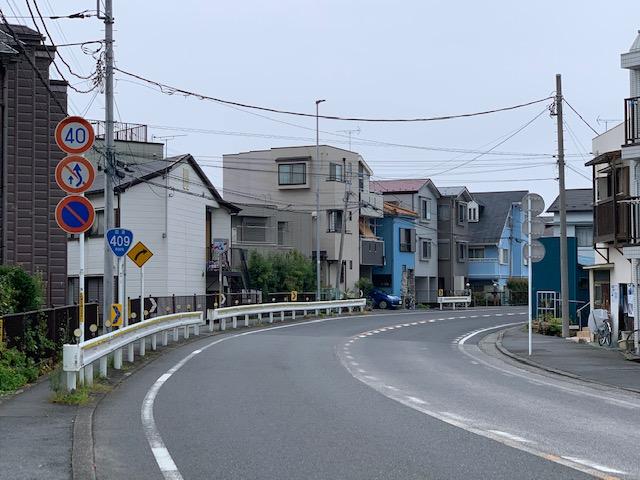 f:id:arukiroku_1974:20200824121924j:plain