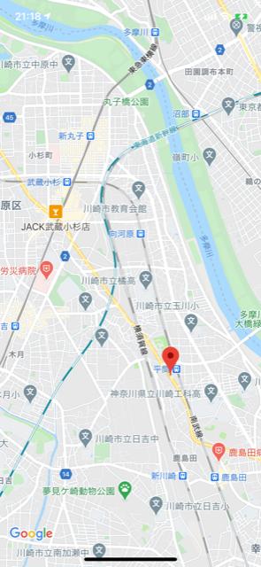 f:id:arukiroku_1974:20200824122143p:plain