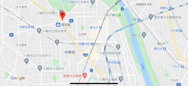f:id:arukiroku_1974:20200824122940p:plain