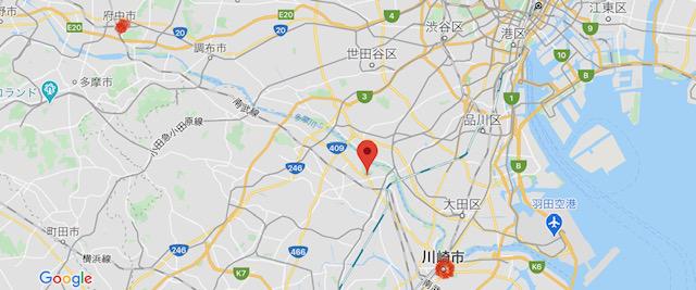 f:id:arukiroku_1974:20200824123427j:plain