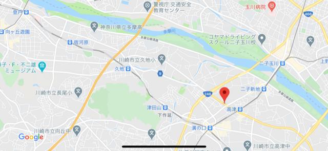 f:id:arukiroku_1974:20200824123807p:plain