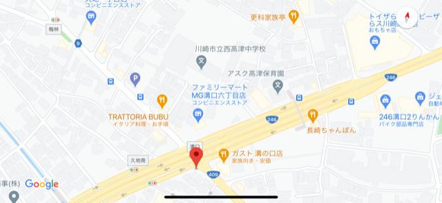 f:id:arukiroku_1974:20200824124529p:plain