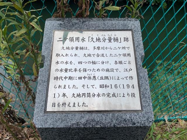 f:id:arukiroku_1974:20200824125046j:plain