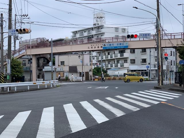 f:id:arukiroku_1974:20200824182053j:plain