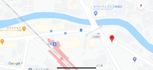 f:id:arukiroku_1974:20200824182118p:plain