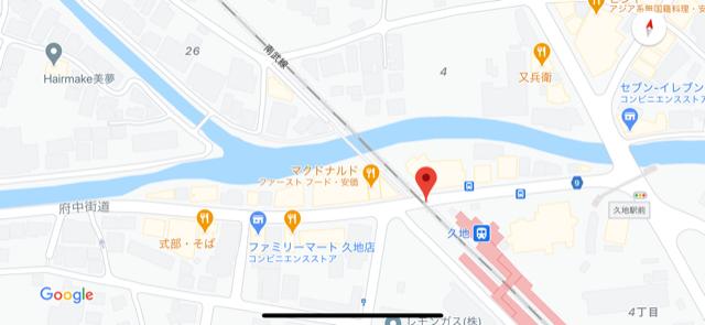 f:id:arukiroku_1974:20200824182705p:plain