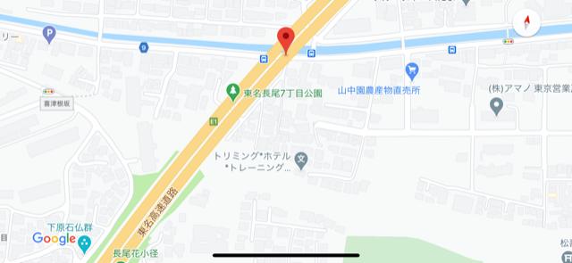 f:id:arukiroku_1974:20200824182841p:plain
