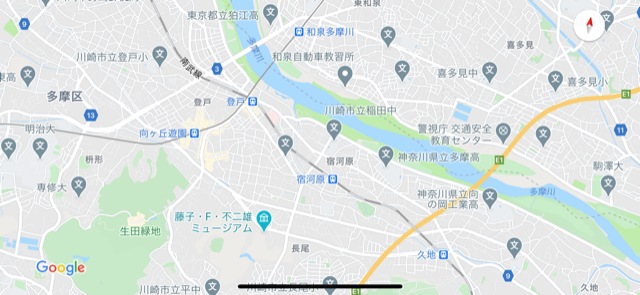 f:id:arukiroku_1974:20200824183348p:plain