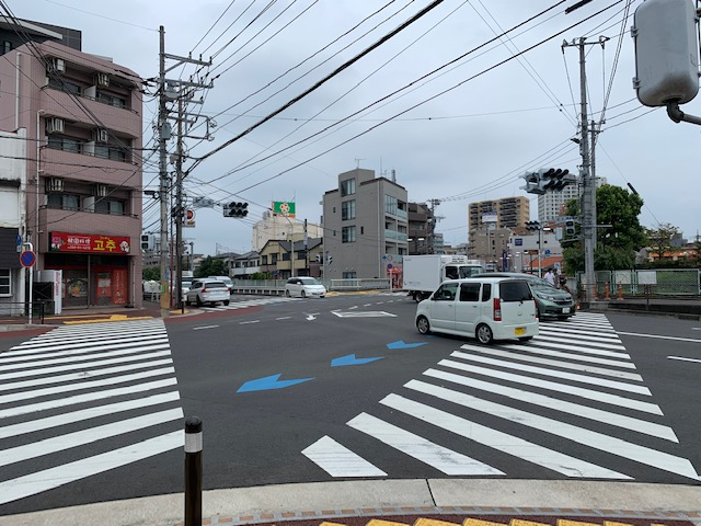 f:id:arukiroku_1974:20200824215436j:plain