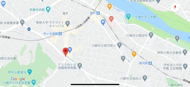 f:id:arukiroku_1974:20200824215546p:plain