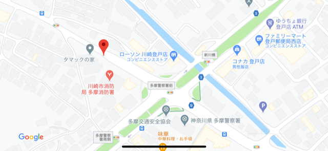 f:id:arukiroku_1974:20200824220823p:plain