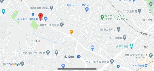 f:id:arukiroku_1974:20200824221335p:plain