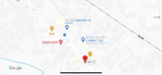 f:id:arukiroku_1974:20200824221824p:plain
