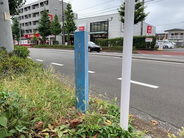 f:id:arukiroku_1974:20200824221945j:plain