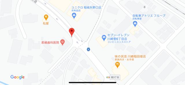 f:id:arukiroku_1974:20200824222006p:plain