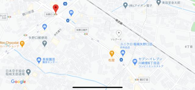 f:id:arukiroku_1974:20200825074627p:plain