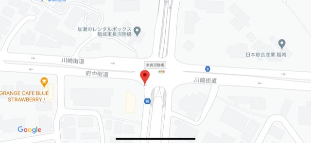f:id:arukiroku_1974:20200825093903p:plain