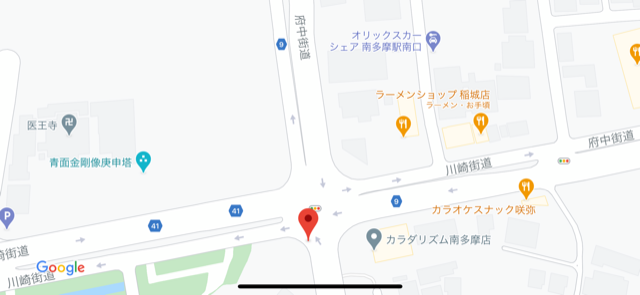 f:id:arukiroku_1974:20200825095316p:plain