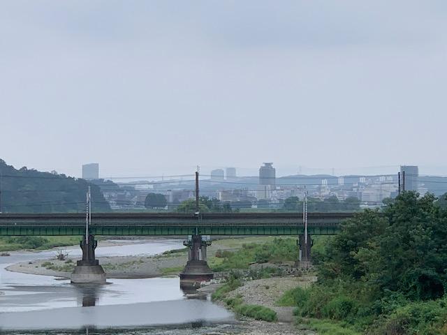 f:id:arukiroku_1974:20200825100308j:plain