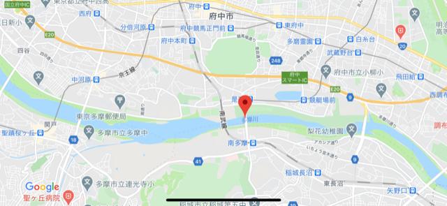 f:id:arukiroku_1974:20200825100421p:plain