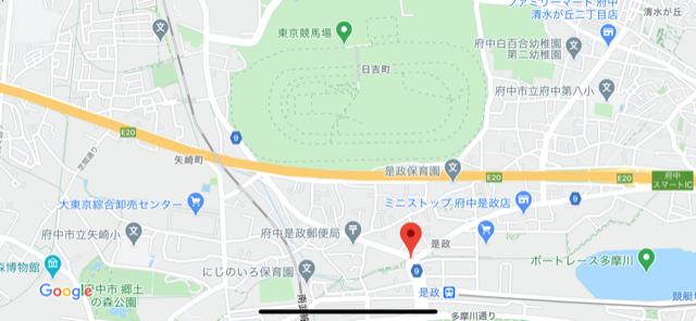 f:id:arukiroku_1974:20200825100915p:plain