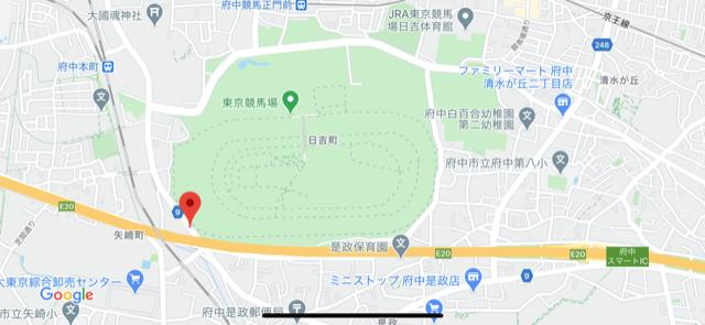 f:id:arukiroku_1974:20200825101438p:plain