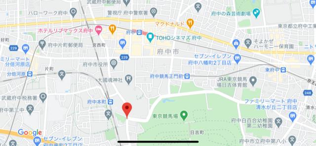 f:id:arukiroku_1974:20200825102328p:plain