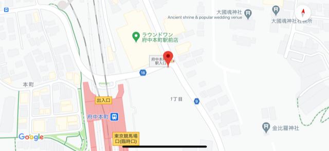 f:id:arukiroku_1974:20200825103345p:plain