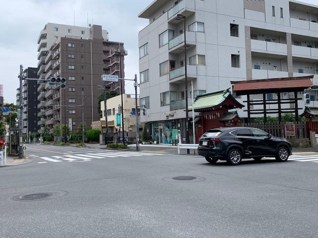 f:id:arukiroku_1974:20200825105048j:plain