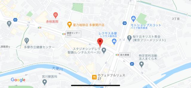 f:id:arukiroku_1974:20200826110336p:plain