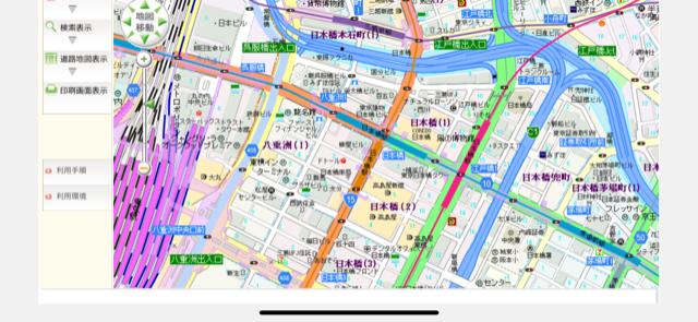 f:id:arukiroku_1974:20200903130511p:plain