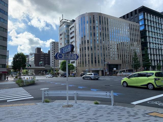 f:id:arukiroku_1974:20200903135354j:plain