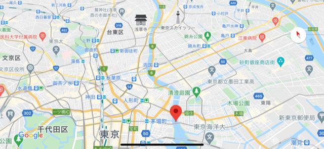 f:id:arukiroku_1974:20200903141339p:plain