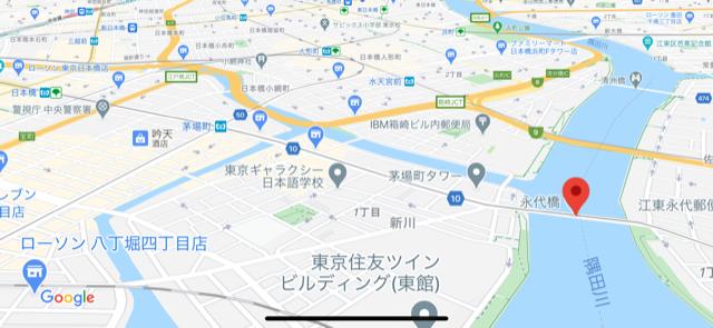 f:id:arukiroku_1974:20200903141402p:plain