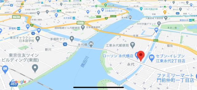 f:id:arukiroku_1974:20200903141825p:plain