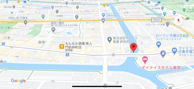 f:id:arukiroku_1974:20200903143815p:plain