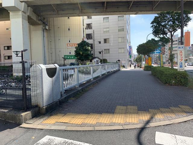 f:id:arukiroku_1974:20200903144003j:plain