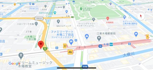 f:id:arukiroku_1974:20200903144037p:plain
