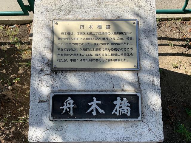 f:id:arukiroku_1974:20200903144303j:plain
