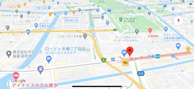 f:id:arukiroku_1974:20200903144900p:plain