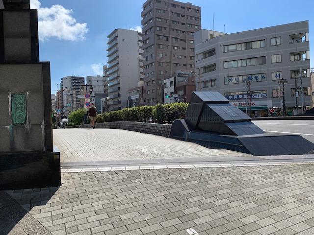 f:id:arukiroku_1974:20200903145657j:plain