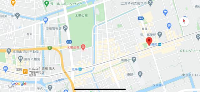 f:id:arukiroku_1974:20200903153748p:plain