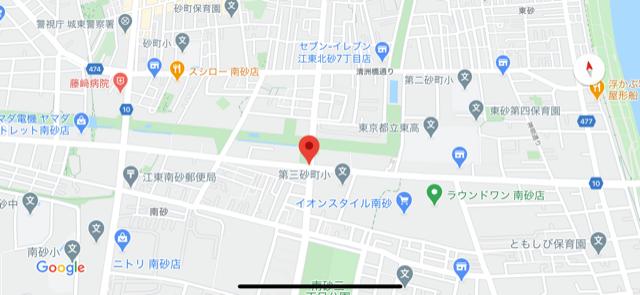 f:id:arukiroku_1974:20200903220232p:plain