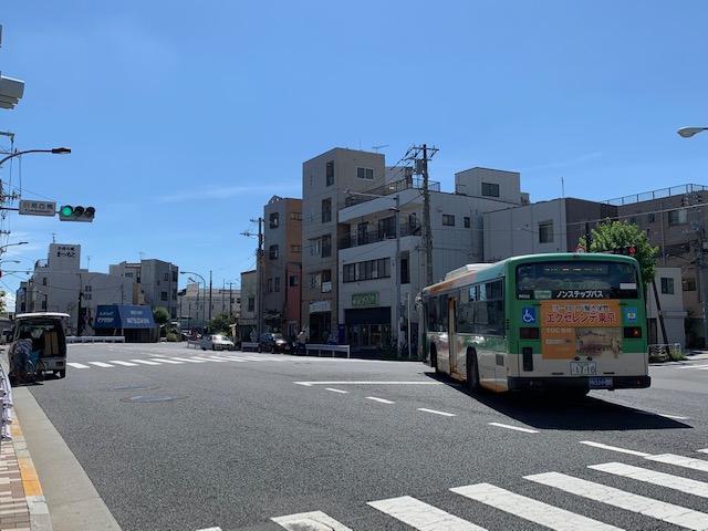 f:id:arukiroku_1974:20200906091353j:plain
